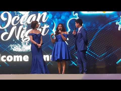 Xxx Mp4 Marion Jola Indonesian Idol Mengguncang Bali 3gp Sex