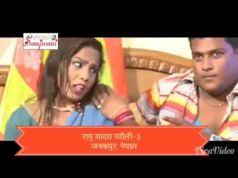 Xxx Mp4 Abhi Jagahiya Chhot Baa 3gp Sex