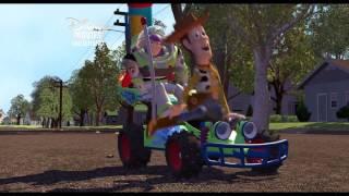 MEO - Campanha de Páscoa Disney Movies On Demand
