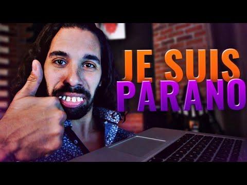 Xxx Mp4 JE SUIS PARANO JEREMY 3gp Sex