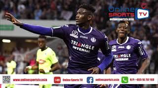 Preview: Marseille vs Toulouse l 10/08/2018