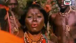 أفريقيا .. شيرين وأحمد حلمى .. ياليلة عك ونهار بلاك .. أنا قلبى شك وشكاشيكوووووو HD