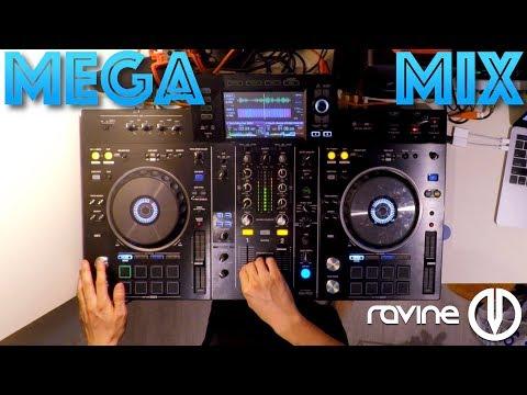 Xxx Mp4 DJ Ravine S 2017 Mega Mix 3gp Sex