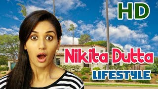 Nikita Dutta Dream Girl Lifestyle and Biography_ Age,Family,Boyfriend,House,Cars,Career,Salary,Net W