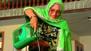 Daughter In Law Killed For Dowry - Nava Samaj - Punjabi Dramatic Movie