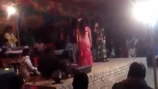 Upendra dildar live programme