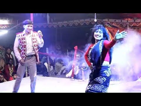 Xxx Mp4 রহিম বাদশা রূপবান যাত্রা পালা পর্ব ০৮ Rohim Badsha Rupban Jatra Pala এক ঐতিহাসিক যাত্রা পালা 3gp Sex