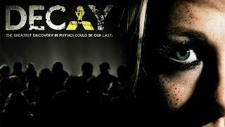 Film Completo Horror Zombie - Decay (Sub Italiano)