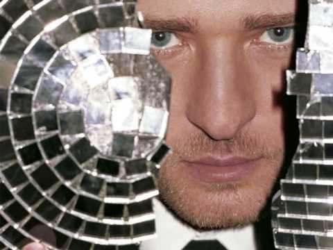 Justin Timberlake - FutureSex/LoveSound (Full Length mp3 + Lyrics)