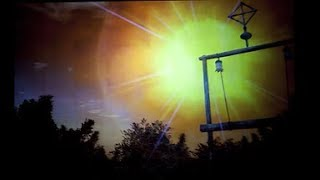 Monster Planet Stuns Astronomers-Thousands Witness Solar Miracle-EMP National Blackout Drill