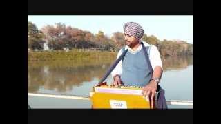 Brand New Punjabi Love Song Tara Name - Full Video  HD - Gurminder Guri