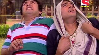 Bhootwala Serial - Episode 1