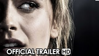 Regression ft. Ethan Hawke, Emma Watson - Official Trailer [Thriller 2016] HD
