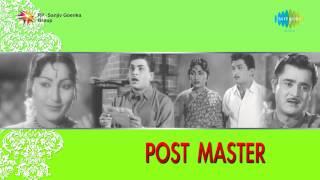 Post Master   Kannadadha Kuladevi song