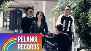 Melayu - Shanka Band - Siapa Bilang (Official Music Video)