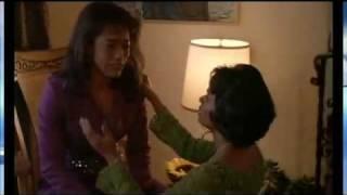 Dal film 'la vera storia di Tina Turner'  L' incontro con il Buddismowmv.wmv