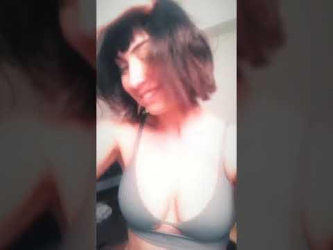 Xxx Mp4 Lauren Gottlieb Super Hot Dance 3gp Sex