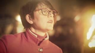 LARA MOLINO - Lu fóche de San Tumasse -  official videoclip