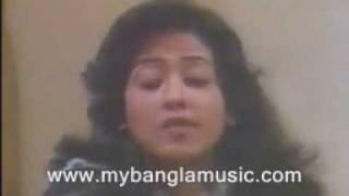 Kothao Keu Nei by Humayun Ahmed - Part 7