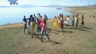 Dilwala video song 8