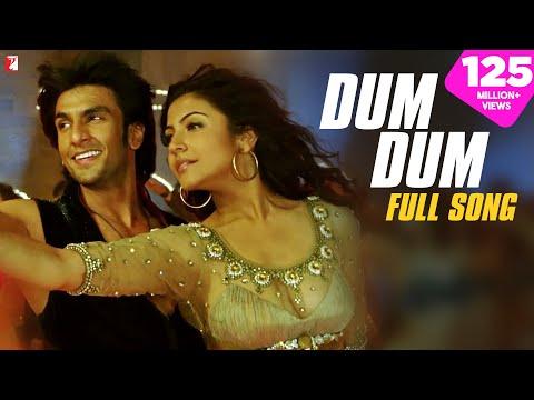 Xxx Mp4 Dum Dum Full Song Band Baaja Baaraat Ranveer Singh Anushka Sharma Benny Dayal Himani 3gp Sex