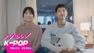[Teaser] XIA(JUNSU) _ How Can I Love You l 태양의 후예 OST Part.10