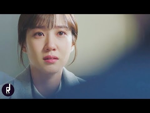 Lucia – This Much (이토록이나) | Judge VS Judge OST PART 2 [UNOFFICIAL MV]