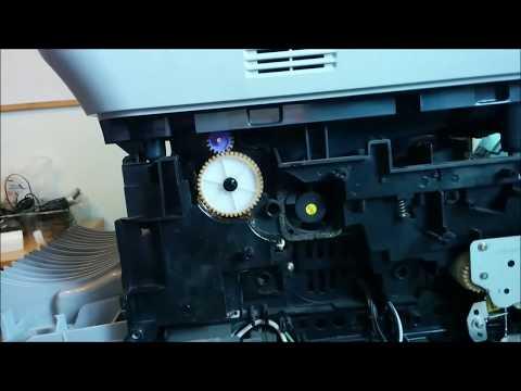 Samsung-scx-4100-series-kartridzh