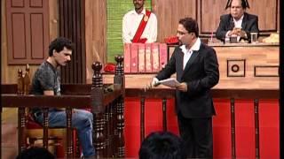 Papu pam pam | Excuse Me | Episode 111 | Odia Comedy | Jaha kahibi Sata Kahibi | Papu pom pom