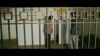 Oye Lucky Lucky Oye ! - Abhay Deol in Lock up (HQ)
