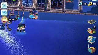 My+SimCity+BuildIt
