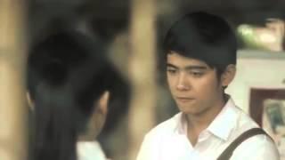 Trailer Janji Hati