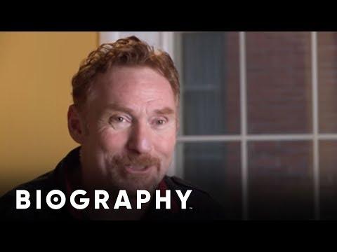 Celebrity House Hunting - Danny Bonaduce - New House