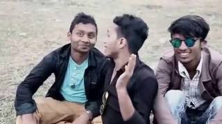 New 2016 Rap song Moyna Official Music Video Bangla Rap