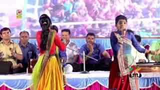 || RAJSTHANI POPULAR BHAJAN | MARUDHAR MAIN TWO SISTER JUGALBANDI JYOT | PREETI & PRIYA ||
