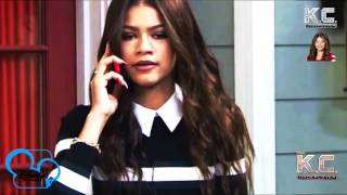 KC undercover   s02e01   Coopers Reactivated Full Episode Part 9