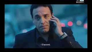 الفيلم المغربي النهار الكبير على القناة التانية Film marocain nhar lkbir 2M /2018