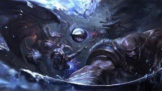 League Of Legends 2016 REWIND - Official Video