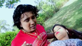 आस के दियना - Aas Ke Diyana - Saiya Hamar Mistiri Ho - Nirbhay Tiwari - Bhojpuri Hot Songs 2016 new