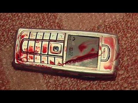 Top 15 Disturbing 911 Calls