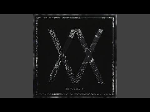 Xxx Mp4 WWXX 3gp Sex