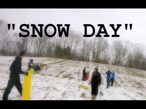 Xxx Mp4 Snow Day 2 16 16 3gp Sex