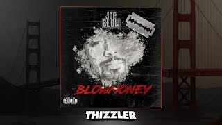 Joe Blow ft. Philthy Rich - Bossed Up [Prod. CheezeOnDaSlap] [Thizzler.com]