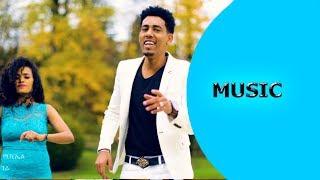 Ella TV - Filmon Michael - Enki Fqri - New Eritrean Music 2018 - (Official Music Video) - Hot Guyla