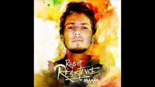 Resistance - Naâman
