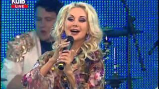 Екатерина Бужинская -Желанный