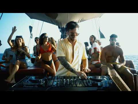 Xxx Mp4 Hot Since 82 Live From A Pirate Ship In Ibiza 3gp Sex