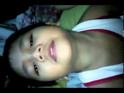 Xxx Mp4 My Nephew Lip Syncing To Just The Way You Are By Bruno Mars 3gp Sex