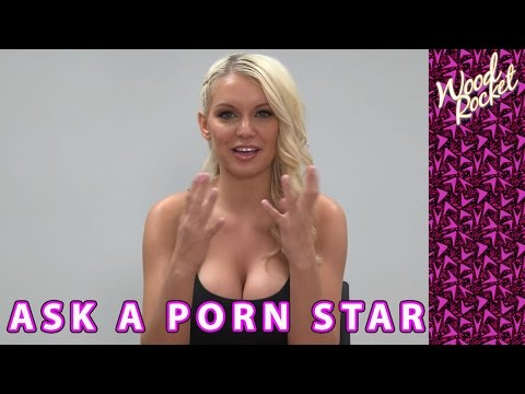 Xxx Mp4 Ask A Porn Star Do You Actually Like Facials 3gp Sex