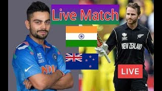 India vs Sri Lanka live cricket match (www.smartcric.com or mobilecric.com)